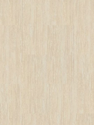 fussbodenbau barnim fachgerechtes verlegen von fussbodenbel gen aller art teppich linoleum. Black Bedroom Furniture Sets. Home Design Ideas